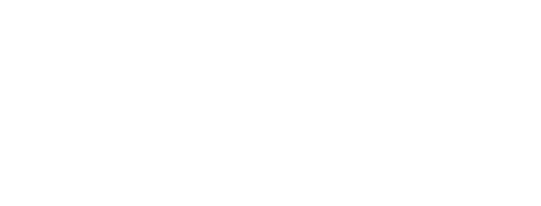 "There's nothing ""soft"" about HR. As Chief Human Resources Officer for Cleveland Clinic, as CHRO of Blue Cross Blue Shield of Massachusetts, and as VP of HR at HP/Compaq/Digital—I've led organizational change initiatives that significantly improved workforce engagement, organizational capability, and operating performance. At Cleveland Clinic, for example, my HR team drove an organizational transformation that doubled engagement to world class levels; built the leadership development and talent management capabilities critical to success in the face of industry-wide change; and contributed directly to a dramatic improvement in patient satisfaction.  There's nothing soft about those kinds of results."